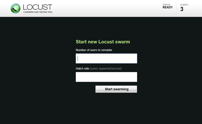 locust1-1